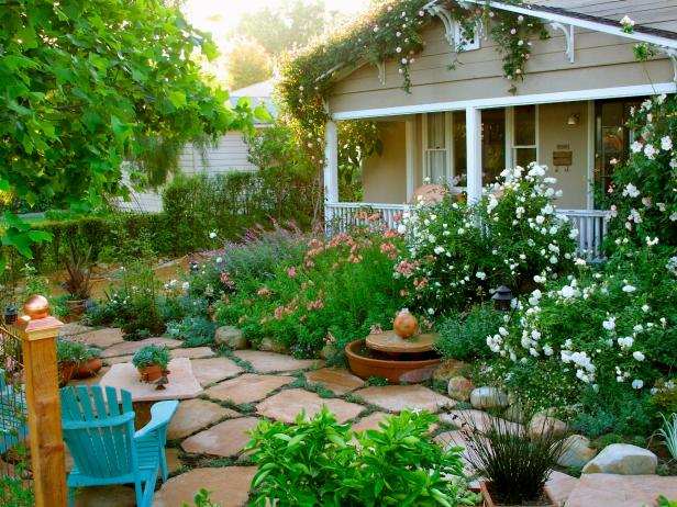 5-Tips-for-easy-and-beautiful-gardening