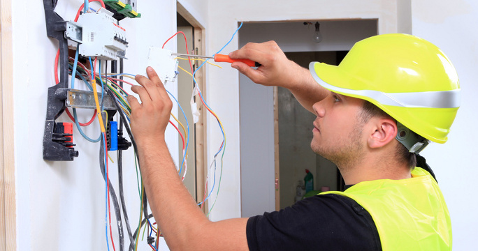 How-to-handle-the-Electrical-Faults