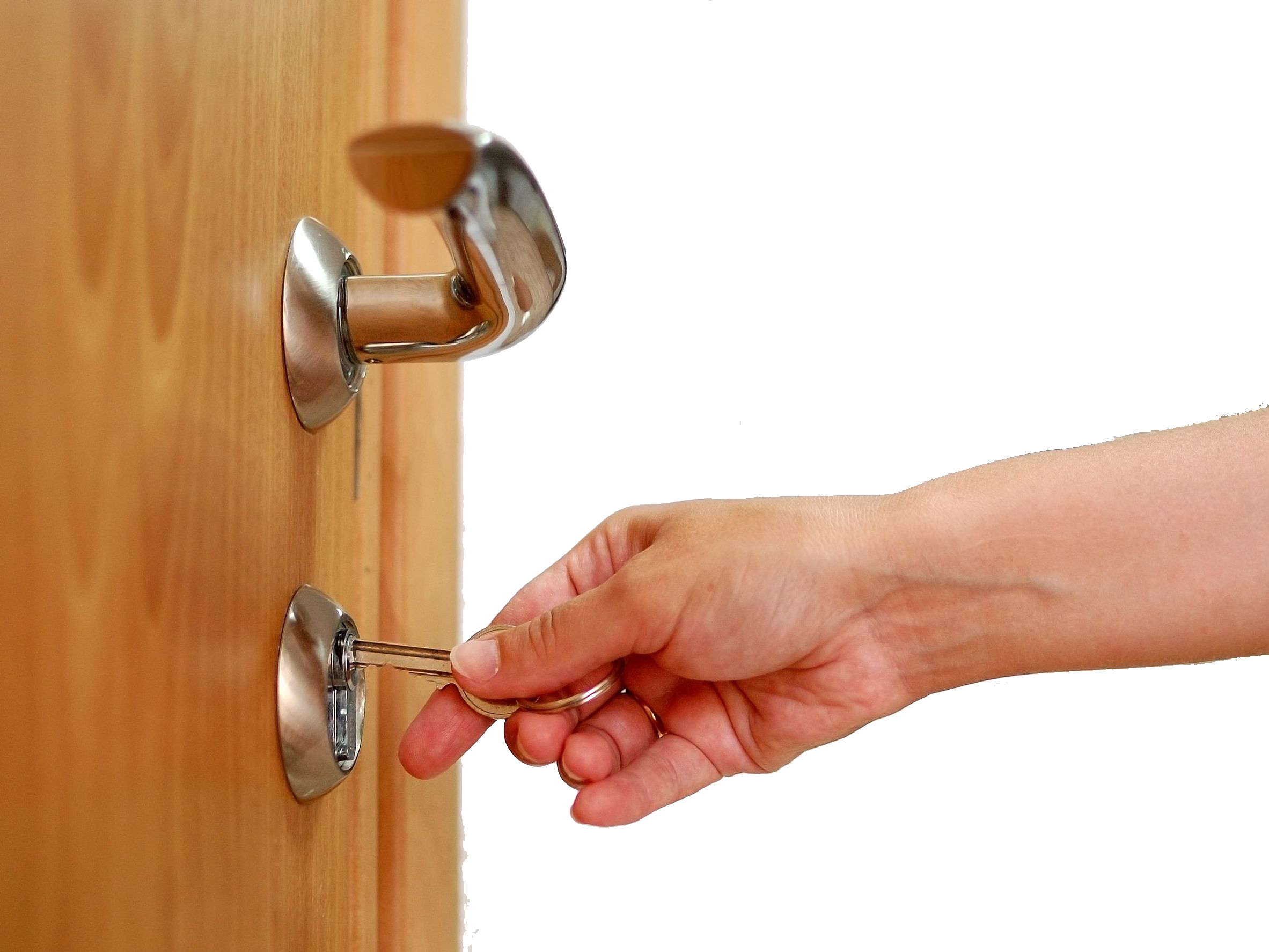 Reasons-to-avail-door-lock-security-for-home