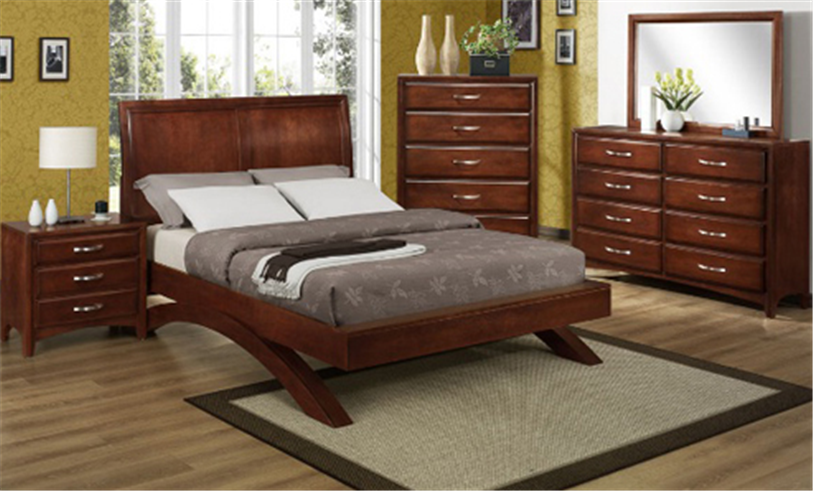 buy-furniture