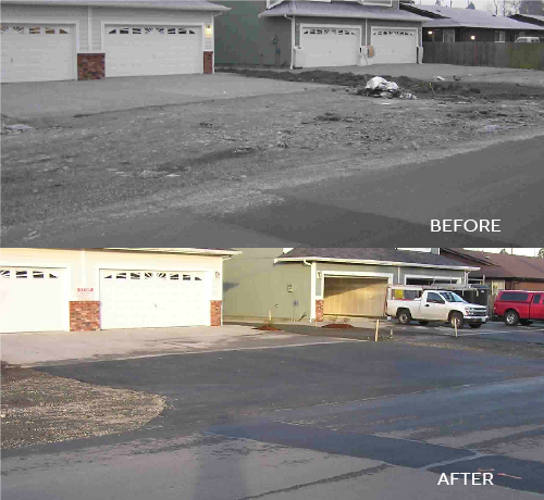 Asphalt_Before_After