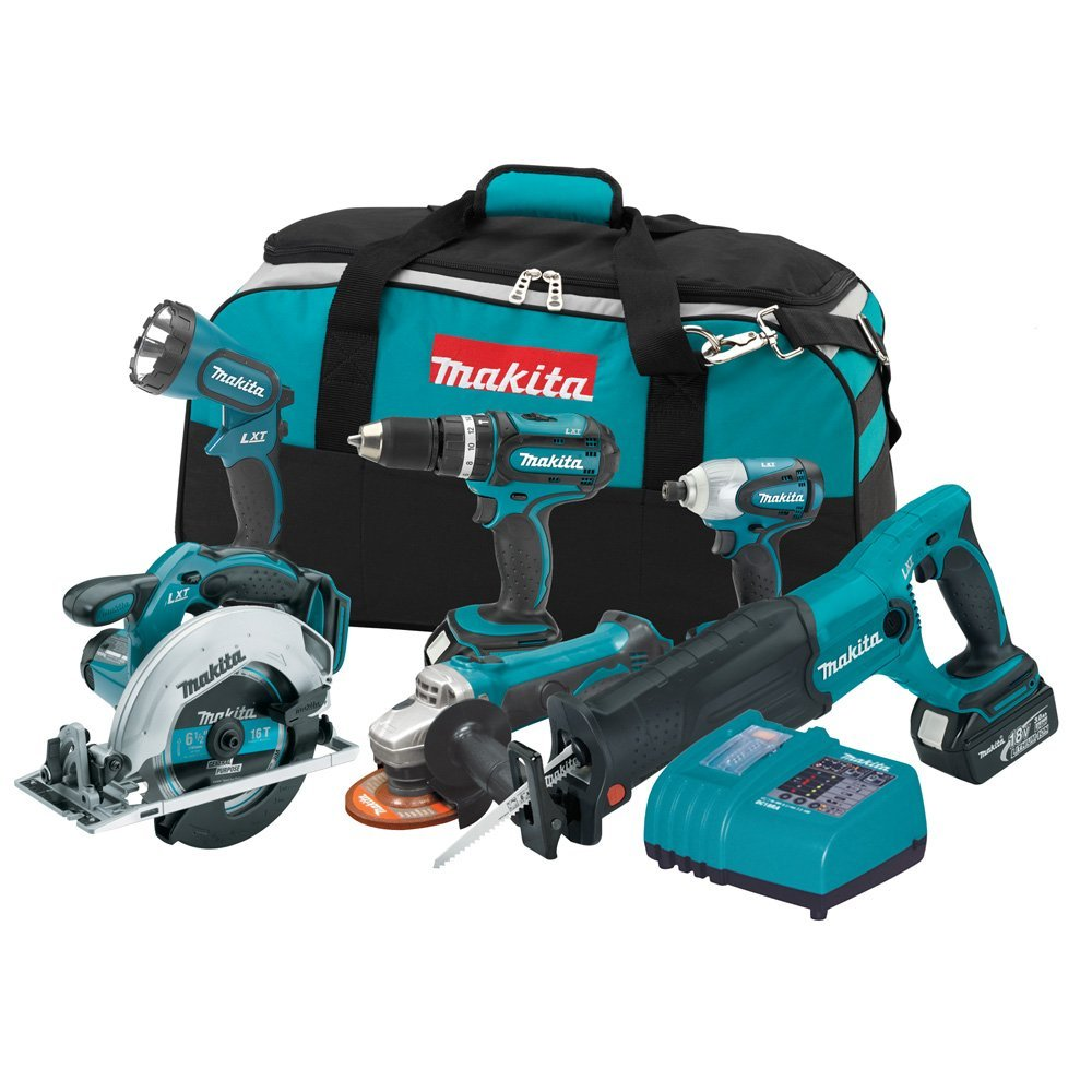 Do-you-need-Makita-Tools-for-Home-Improvement