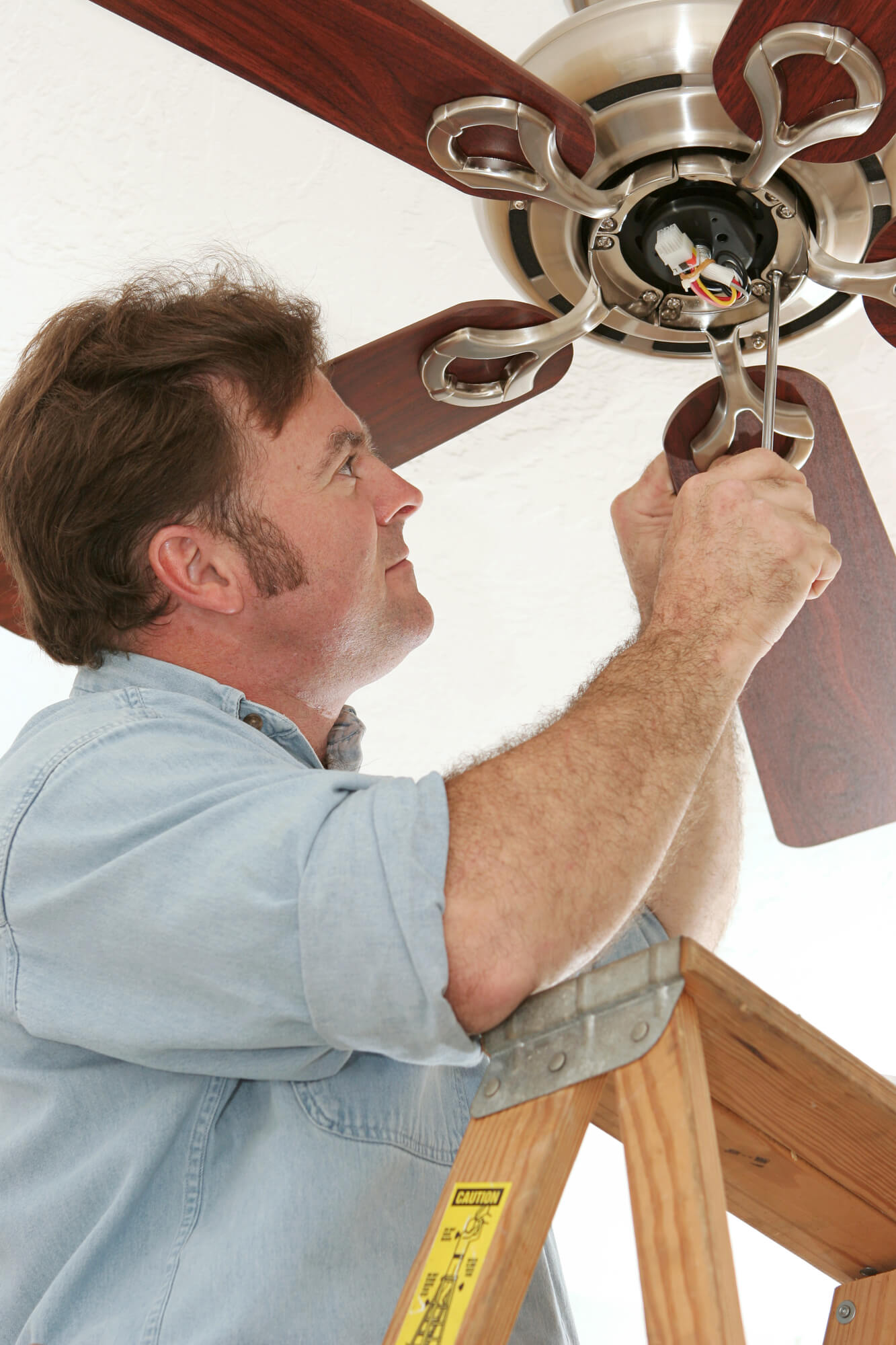 ceiling-fan-installation