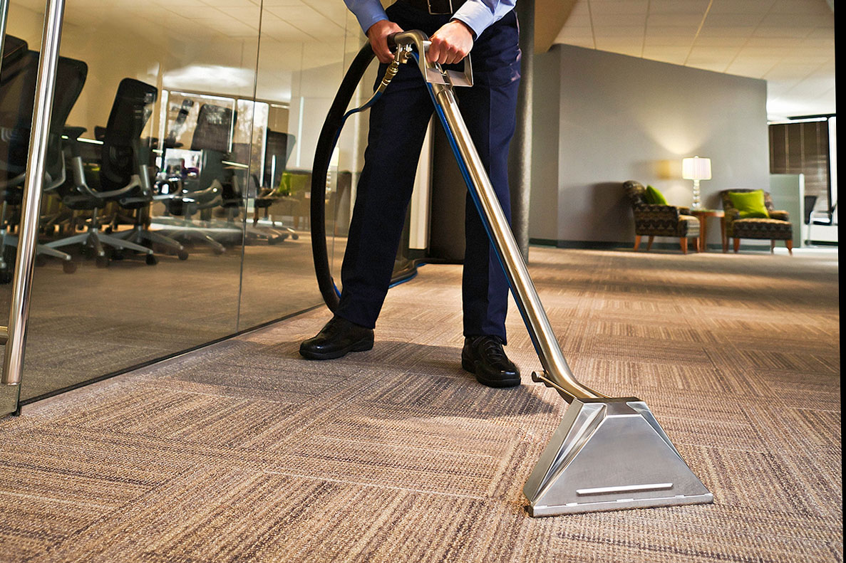 Cleaning-Services-in-Peterborough