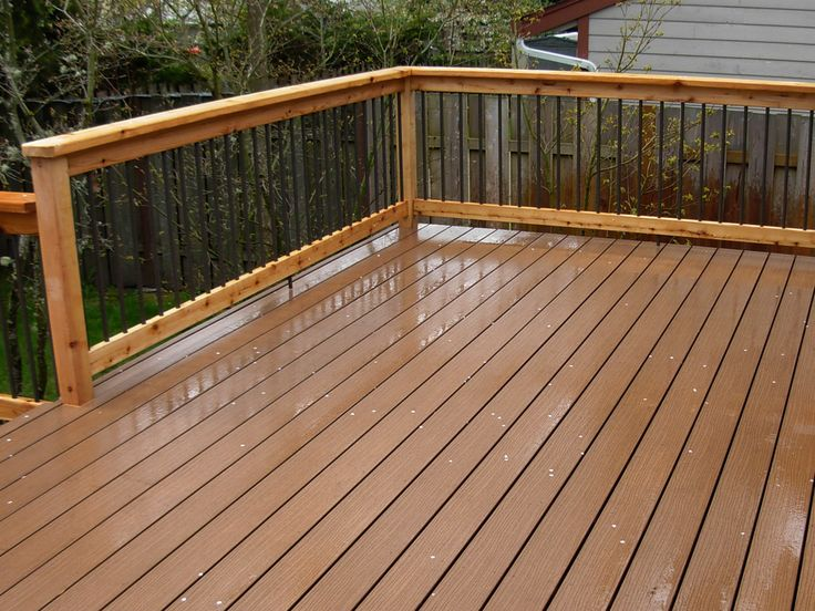 State-Deck-Cleaning