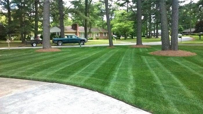 Lawn-Care-Contractor