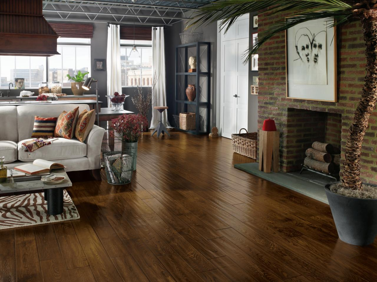 Best-Flooring-Ideas