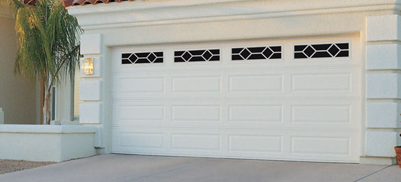How To Locate Dependable Garage Door Repair Firms In. Replacement Interior Doors. Drink Refrigerator Glass Door. Garage Door Repair Benton Ar. Broken Spring Garage Door. Slider Door Hardware. Decorative Door Handles. 10 X 12 Garage Door Price. Garage Door Opener Transmitter