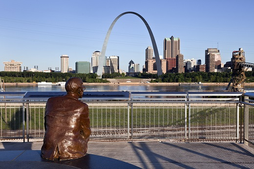St.-Louis-Is-Actually-A-Great-Place-To-Live