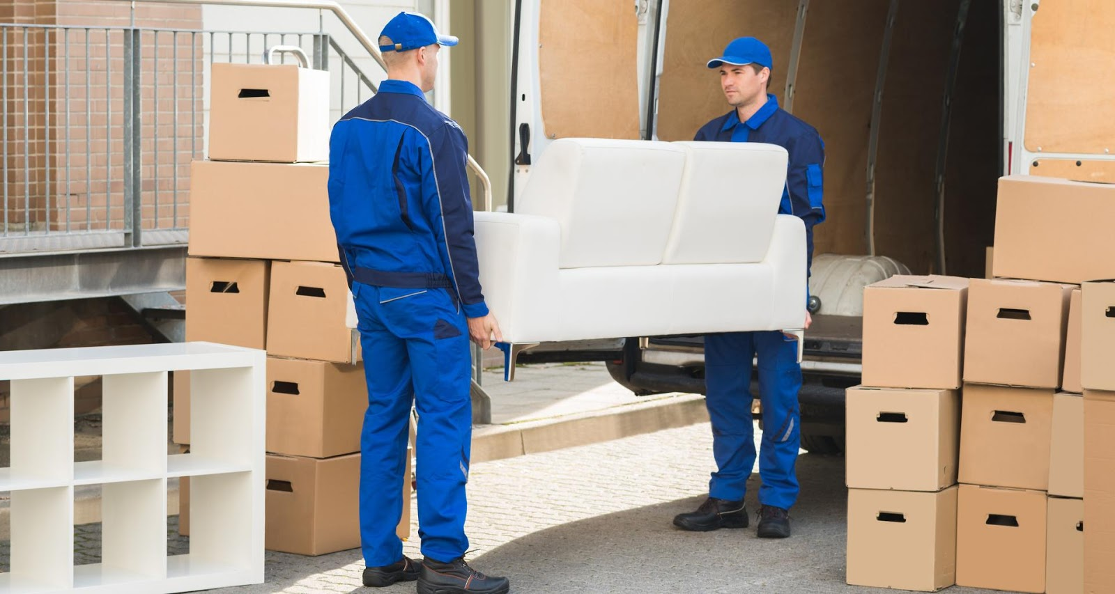 Tips for Selecting the Right Removalist in Melbourne