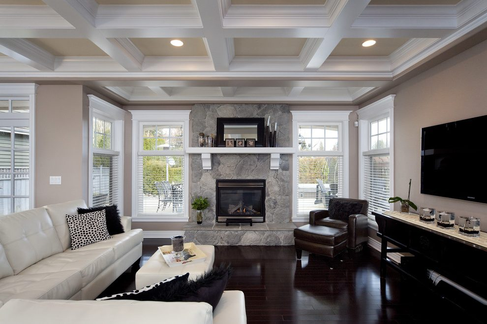 Tips that Enhance Your Home