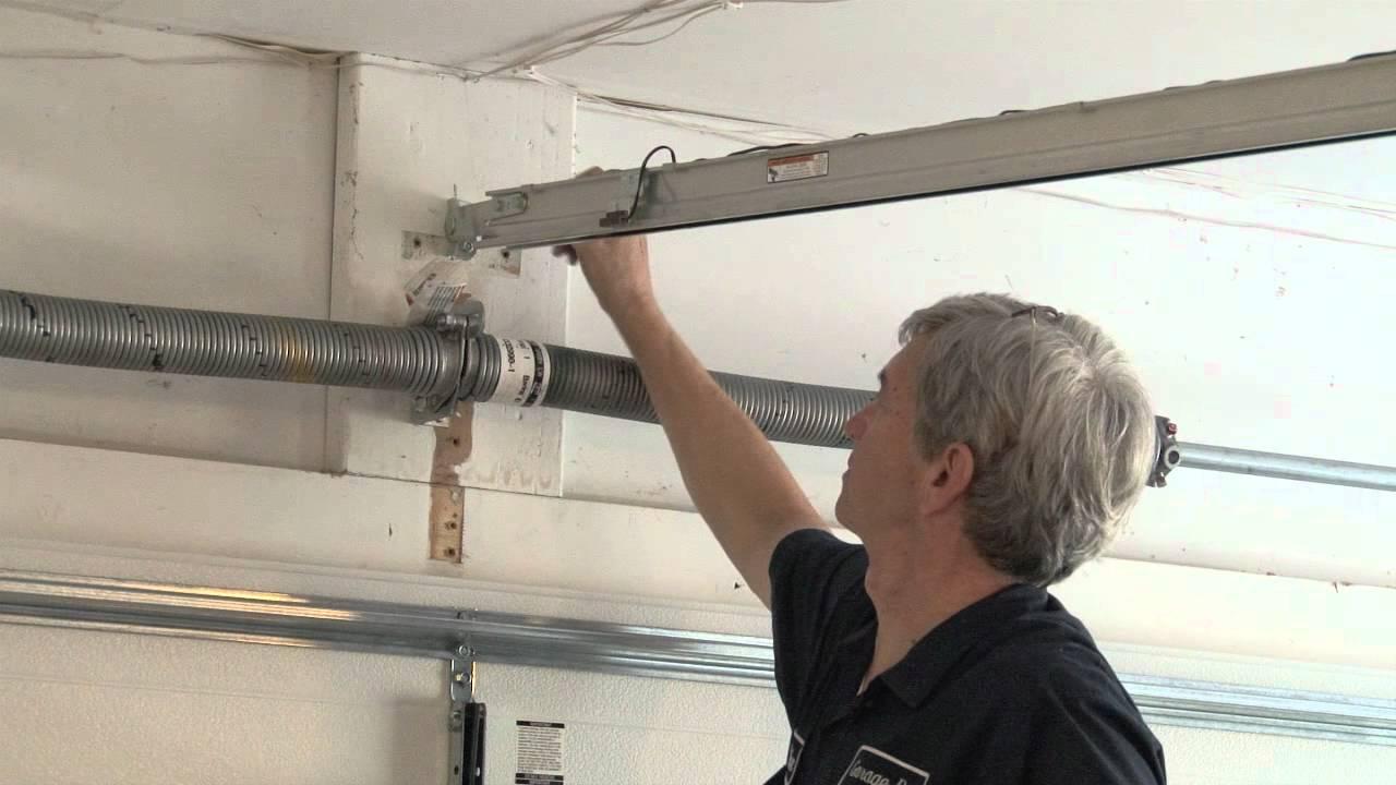 Garage Door Repair Companies That Offer Vital Repair Services Home