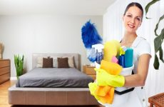 Tips for Cleaning Your Home Like a Pro