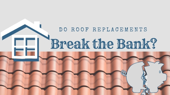 do-roof-replacements-break-the-bank