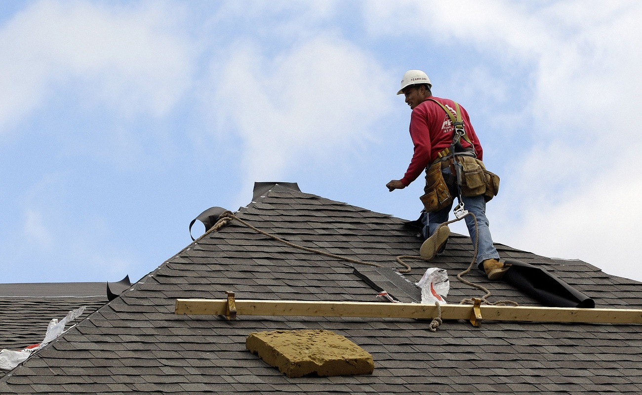How Can You Renovate The Roof Without Removing The Old Roof