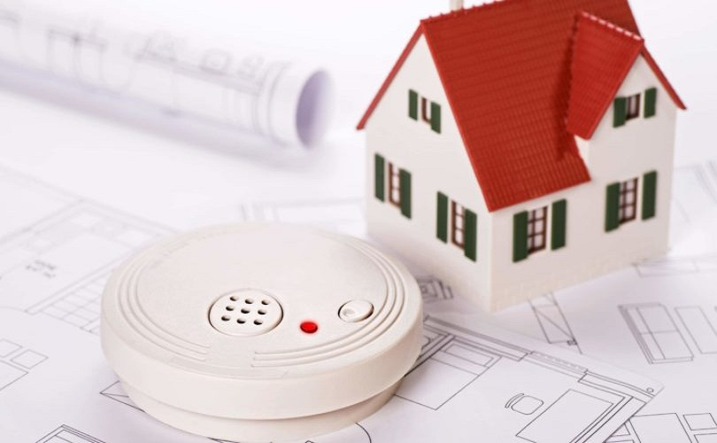 6 Mistakes to Avoid While Installing Fire Safety Equipment